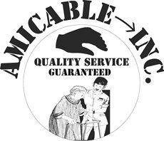 Amicable Healthcare, Inc.