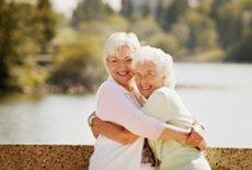 Caring Senior Service Nashville