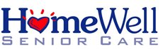 Homewell Senior Care - Burlington