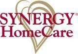 Synergy Home Care of East King County