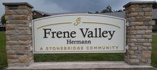 Frene Valley Hermann