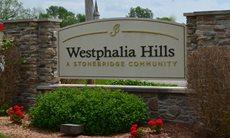 Westphalia Hills - RCF