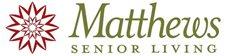 Matthews of Hartland