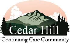 The Village at Cedar Hill