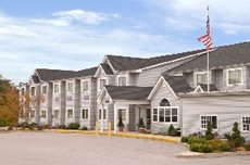 Rosemont Senior Living Centre