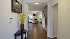 Avendelle Assisted Living Fuquay