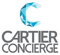 Cartier Concierge Inc