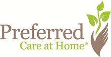 Preferred Care at Home Chattanooga