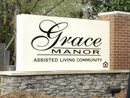 Grace Manor Assisted Living Community