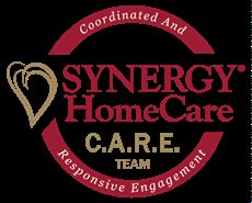 SYNERGY HomeCare