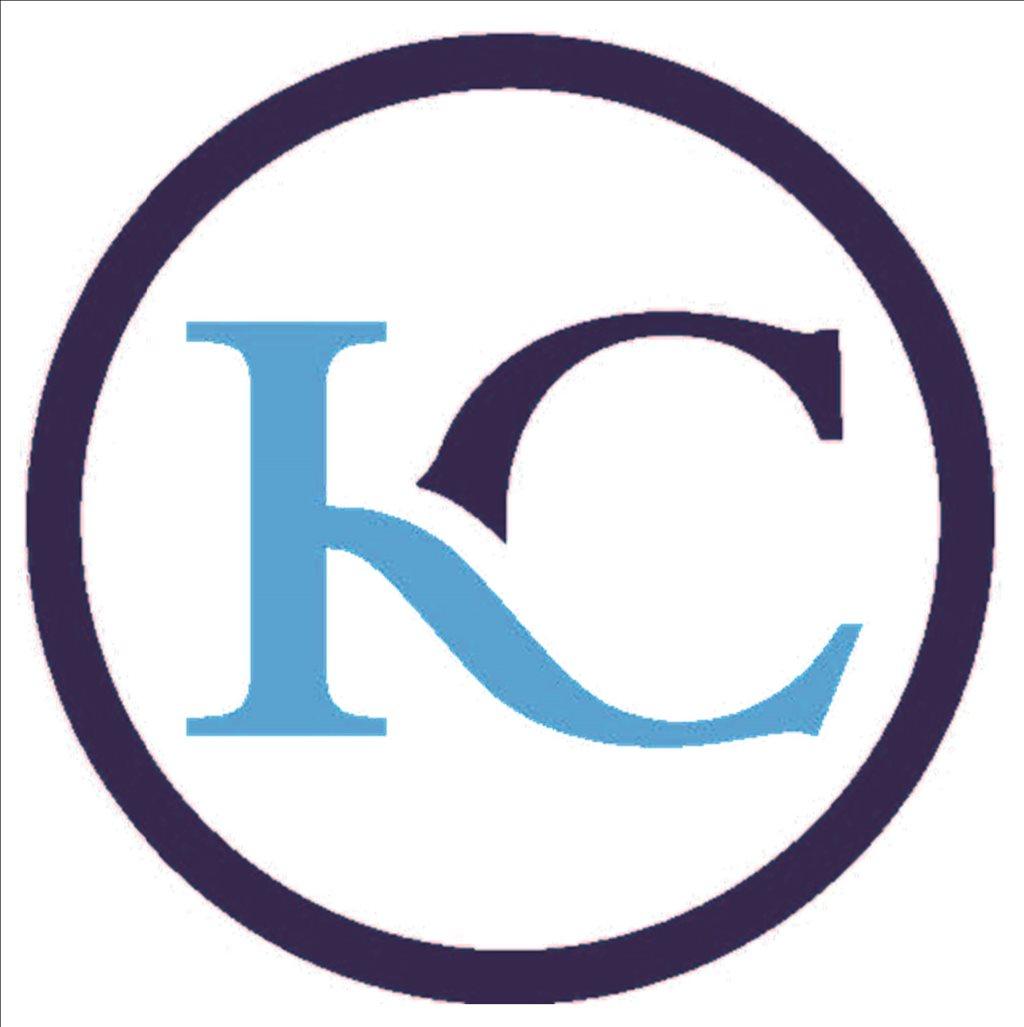 Kennedy Care Ann Arbor, LLC - Ann Arbor - A Place for Mom