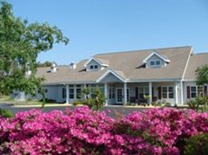 Stanley House Assisted Living