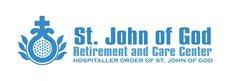 St. John of God Retirement and Care Center