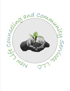 New Life Counseling and Community Services