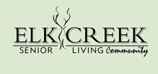 Elk Creek Assisted Living & Memory Care
