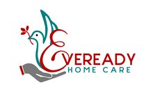 Eveready Home Care, LLC