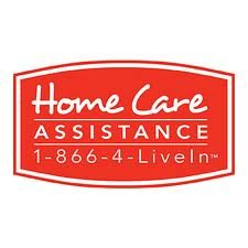Home Care Assistance Carmel