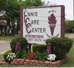 Ennis Care Center