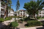 Solstice Senior Living at El Cajon