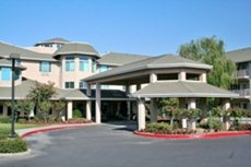 Solstice Senior Living at Bakersfield