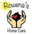 Rowena's Home Care