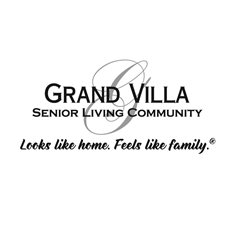 Grand Villa of Boynton Beach