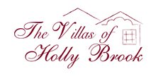Washington Villas of Holly Brook