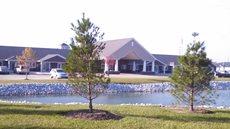 Washington Villas of Hollybrook