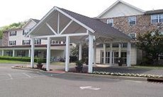 Cherry Hill Senior Living