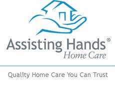 Assisting Hands Home Care of Pasco
