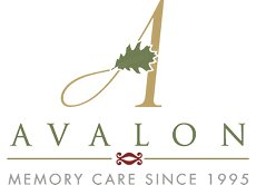 Avalon Memory Care - Timber Forest