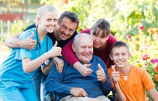 Best Care Home Care