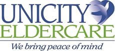 Unicity ElderCare