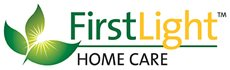 FirstLight Home Care of Orlando