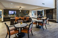 Cottonwood Place Senior Living