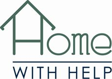 Home With Help - Scottsdale