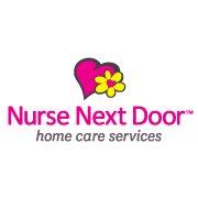 Nurse Next Door Newmarket
