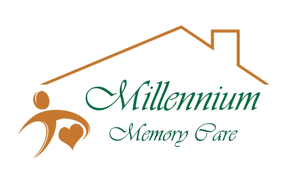 get pricing for millennium memory care of holmdel at a place for mom