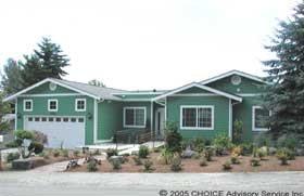 For adult care homes bellevue