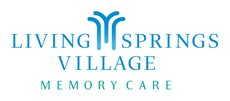 Living Springs Village