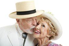 LuxCare Senior Care