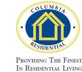 Columbia Heritage