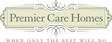 Premier Care Homes