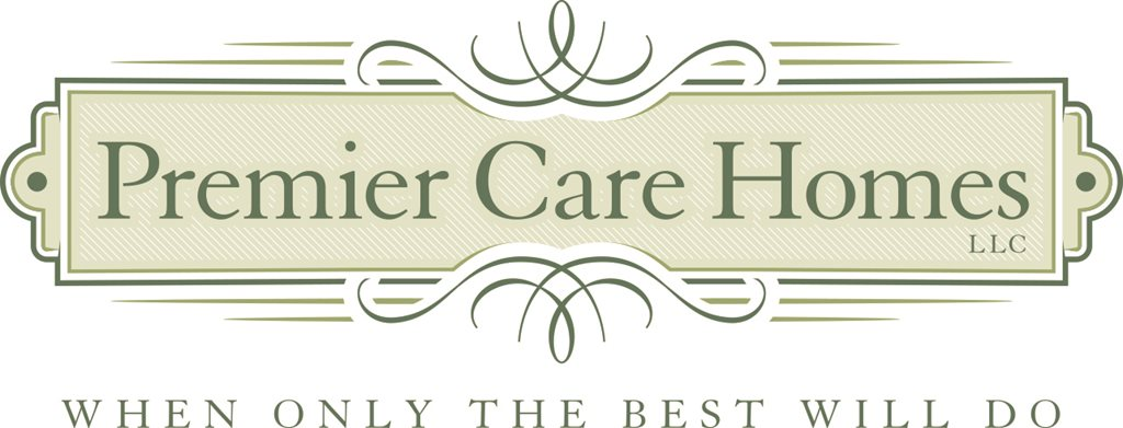 The Woods at Willowcreek - 6 Reviews - Salem - A Place for Mom