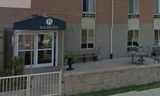 Rockford Supportive Living Center