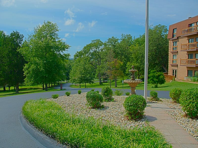 Gambrill Gardens - 10 Reviews - Ellisville - A Place for Mom