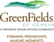 Greenfields of Geneva a CCRC