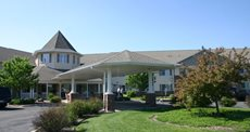 Aster Retirement Community of Cottage Grove