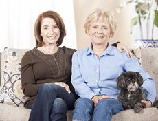Synergy HomeCare of Omaha