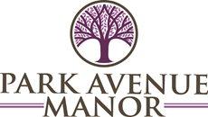 1 Of 6 Located In The Quiet Residential Area Aldershot Burlington Park Avenue Manor